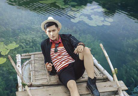 Goi y mix do khong nham chan cho phai manh - Anh 8