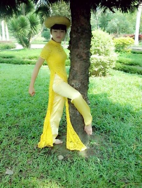 The gioi co the dao nguoc voi con nguoi lay nhat he mat troi - Anh 3