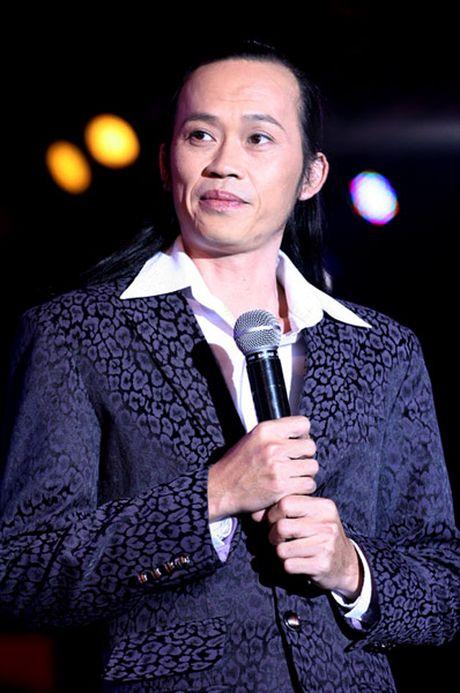 'On gioi! Cau day roi' chinh thuc len song mua 3 - Anh 2