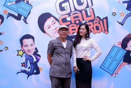 'On gioi! Cau day roi' chinh thuc len song mua 3 - Anh 4