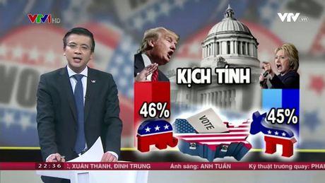 Kich tinh chang dua nuoc rut vao Nha Trang - Anh 1