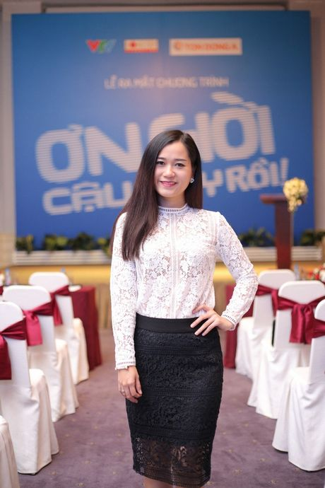 "Thanh Duy, Ngo Kien Huy ""thang chuc"" trong On gioi! Cau day roi! mua 3 - Anh 10"