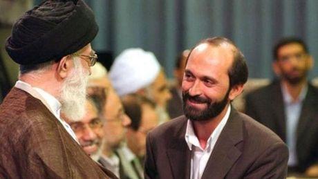 Iran: Soc nang vi be boi lam dung tinh duc tre em - Anh 1