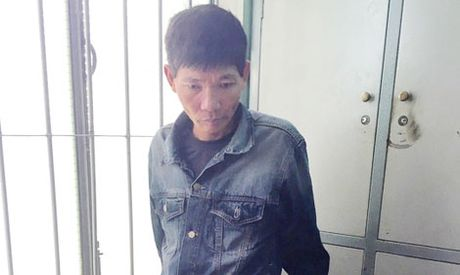 "Giac mong ba chu Ben xe Mien Dong cua Minh ""lau dai"" - Anh 1"