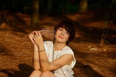 Nguong mo nhan sac 20 nam khong doi cua MC Diem Quynh - Anh 4