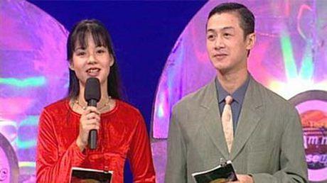 Nguong mo nhan sac 20 nam khong doi cua MC Diem Quynh - Anh 7