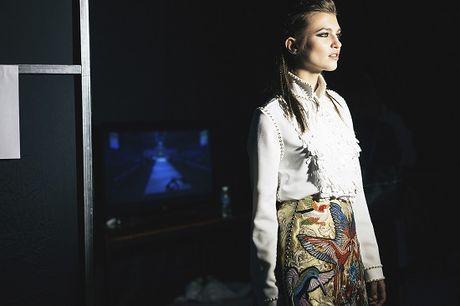 Lac vao 'mien dat' thoi trang mang ten Vietnam International Fashion Week Thu Dong 2016 - Anh 1