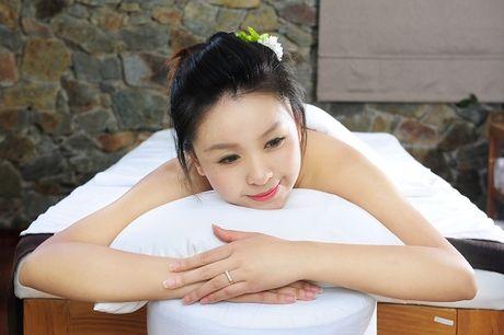 Flamingo Dai Lai Resort ra mat Goi dich vu 'Booming Emotion Package' - Anh 3