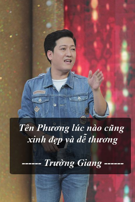 """Truong Giang """"thong tri"""" gameshow truyen hinh: Loi bat cap hai? - Anh 10"""