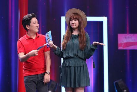 """Truong Giang """"thong tri"""" gameshow truyen hinh: Loi bat cap hai? - Anh 6"""