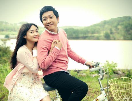 """Truong Giang """"thong tri"""" gameshow truyen hinh: Loi bat cap hai? - Anh 9"""