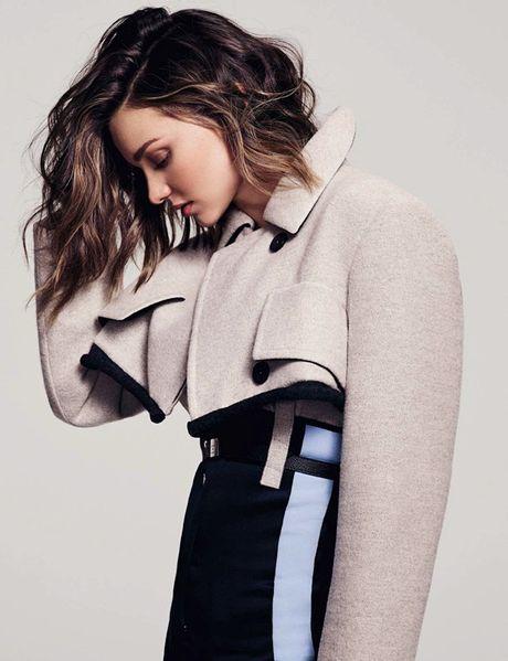 Miranda Kerr tung soc nang khi chia tay 'cuop bien' Orlando Bloom - Anh 10