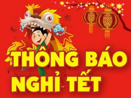 Tet Dinh Dau 2017 nghi 7 ngay la hop ly - Anh 1