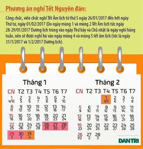 Tet Dinh Dau 2017 nghi 7 ngay la hop ly - Anh 2