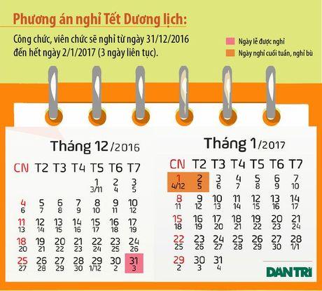 Tet Dinh Dau 2017 nghi 7 ngay la hop ly - Anh 3