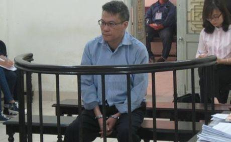 Tong giam doc ban nha dat 'ao' chiem doat hang chuc ty dong - Anh 1