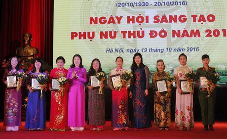 'Bong hong thep' ke chuyen pha an - Anh 1
