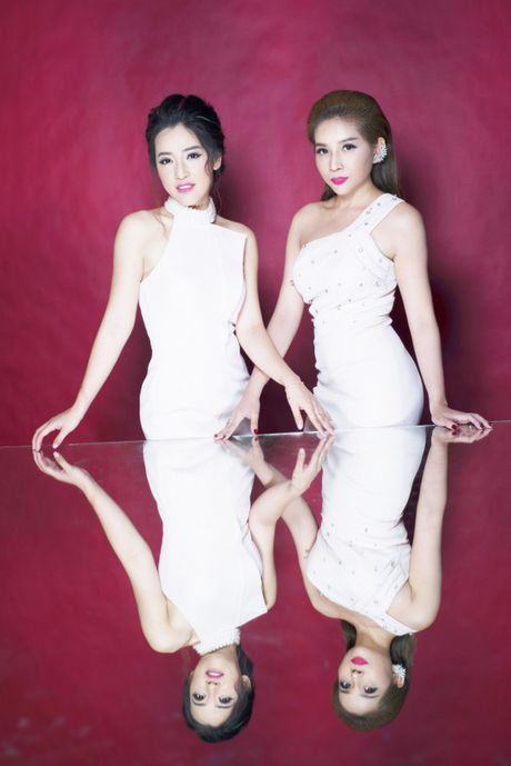 Hoai Linh the voi To nghiep neu khong cong tam se khong duoc dung tren san khau - Anh 4