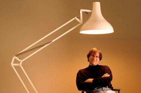 Pixar da cuu roi Steve Jobs va Apple nhu the nao? - Anh 1