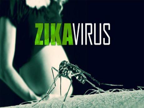 Them 3 nguoi mac Zika tai TP.HCM - Anh 1