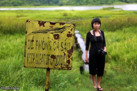 Nhung dia danh hut du khach Viet cua Dong Nai - Anh 10