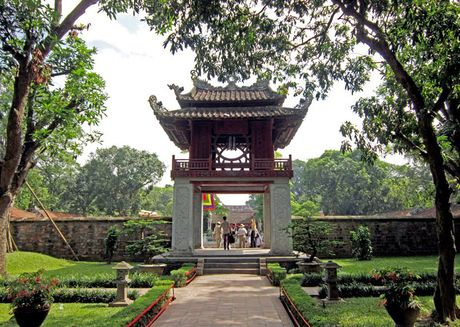 To Touropia goi y 10 diem tham quan hap dan nhat Ha Noi - Anh 3