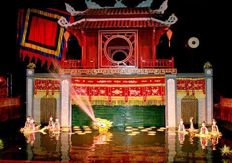 To Touropia goi y 10 diem tham quan hap dan nhat Ha Noi - Anh 8