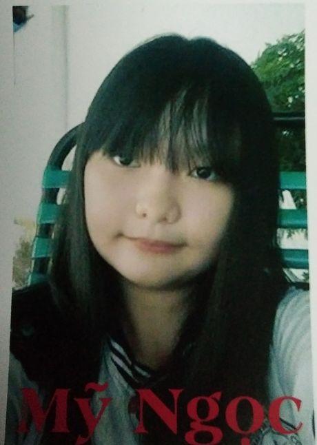 Dong Nai: Ba nu sinh hoc chung truong mat tich bi an - Anh 3