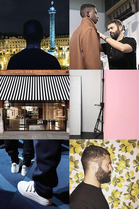 6 NTK thoi trang nam phong cach nhat tren Instagram - Anh 5