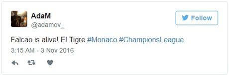 Falcao lap cu dup tai Champions League, CONG DONG MANG phat cuong - Anh 3