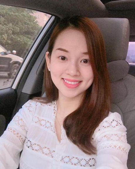 Ly kute chia se cach cham soc da bang nuoc vo gao giup da trang min, sach mun - Anh 2