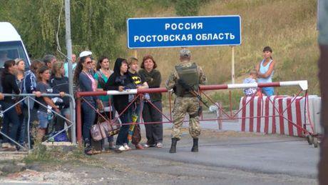 Nga dang can nhac ap dung che do thi thuc voi Ukraine - Anh 1