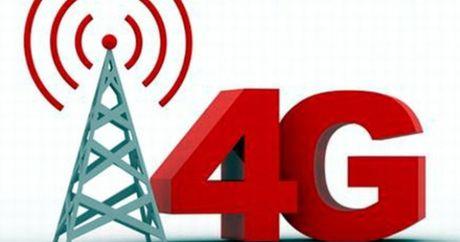 Nha mang dau tien chinh thuc cung cap dich vu 4G - Anh 1