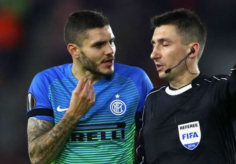 Nguoi Inter suy sup sau that bai - Anh 1