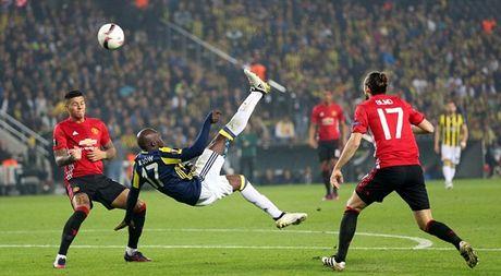 Co Rooney va Mkhitaryan, Man Utd van 'phoi ao' tren dat Tho Nhi Ky - Anh 2