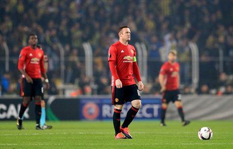 Co Rooney va Mkhitaryan, Man Utd van 'phoi ao' tren dat Tho Nhi Ky - Anh 4