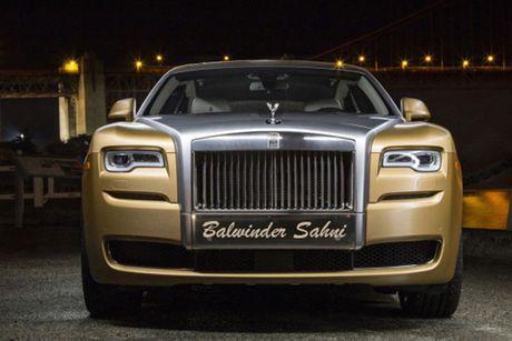 Dai gia chi 200 ty mua bien so cho sieu xe Rolls-Royce - Anh 8