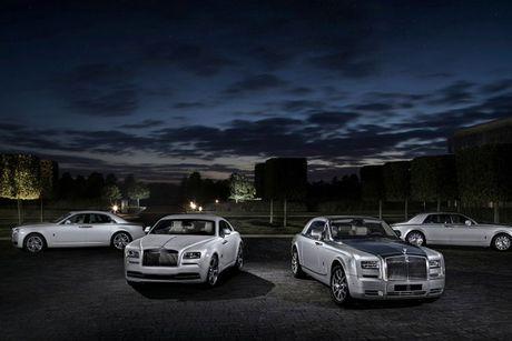 Dai gia chi 200 ty mua bien so cho sieu xe Rolls-Royce - Anh 9