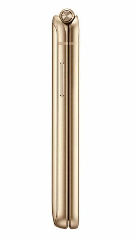 Ngam smartphone nap gap Samsung vua ra mat - Anh 2