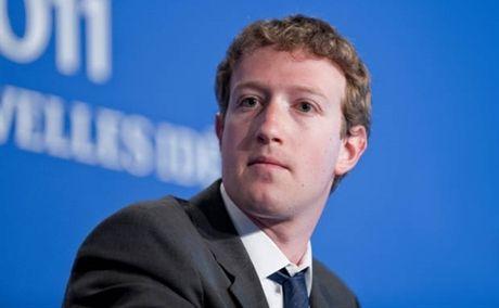 Tai san Mark Zuckerberg 'boc hoi' 3 ty USD chi trong mot ngay - Anh 1