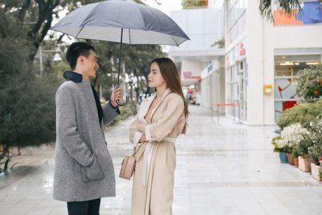 "Ho Ngoc Ha chinh thuc ra mat phim ca nhac ngan ""Gui nguoi yeu cu"" - Anh 1"