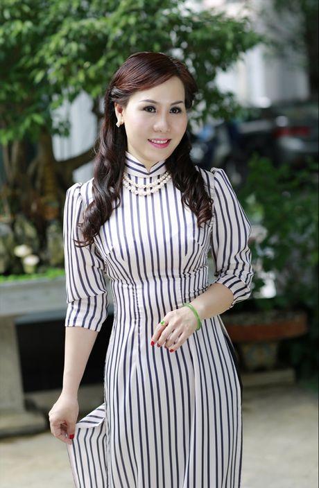 Kham pha bi mat su quyen ru chet nguoi cua Nu hoang Kim Chi - Anh 4