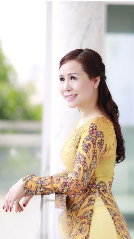 Kham pha bi mat su quyen ru chet nguoi cua Nu hoang Kim Chi - Anh 5