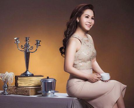 Kham pha bi mat su quyen ru chet nguoi cua Nu hoang Kim Chi - Anh 6