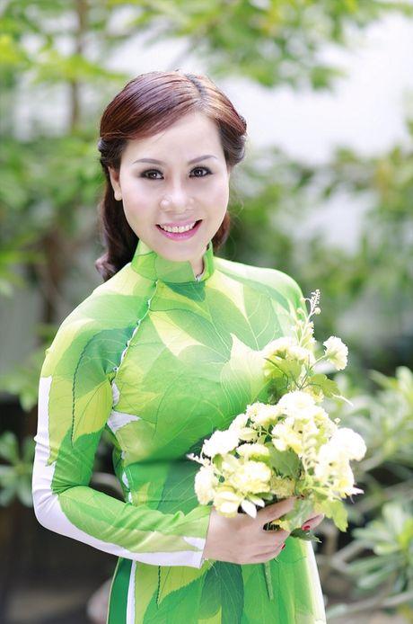 Kham pha bi mat su quyen ru chet nguoi cua Nu hoang Kim Chi - Anh 8