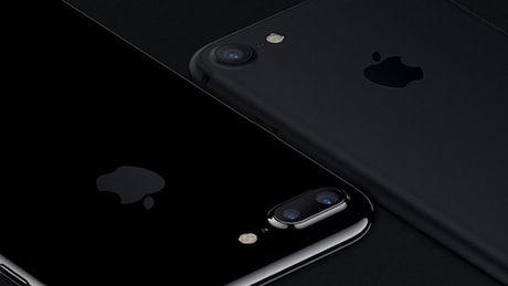 Nam sau Apple se ra mat ba phien ban iPhone 8 - Anh 1