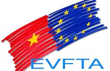 Chu dong tham nhap thi truong EU - Anh 1