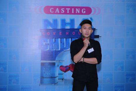 """Nha Chung - Love House"": Co hoi ""thoat e"" danh cho gioi tre - Anh 5"