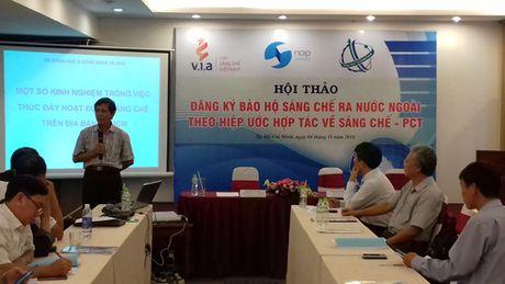 Hieu qua doi moi sang tao the hien qua luong don dang ky sang che - Anh 2