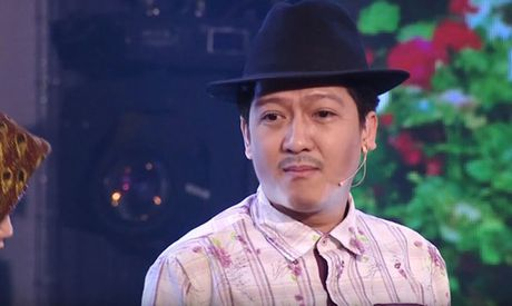Van Son moi hang loat 'nguoi bi an' gioi thieu cho du khach quoc te - Anh 6